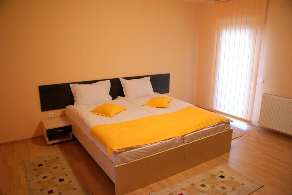 Casa Ardeleneasca Pensiune Timisoara