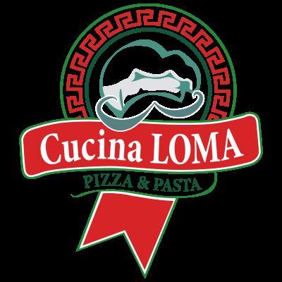 Restaurant Cucina Loma Dumbravita